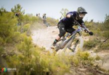 Enduro World Series Highlights