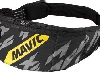 Mavic Deemax Enduro Hüfttasche