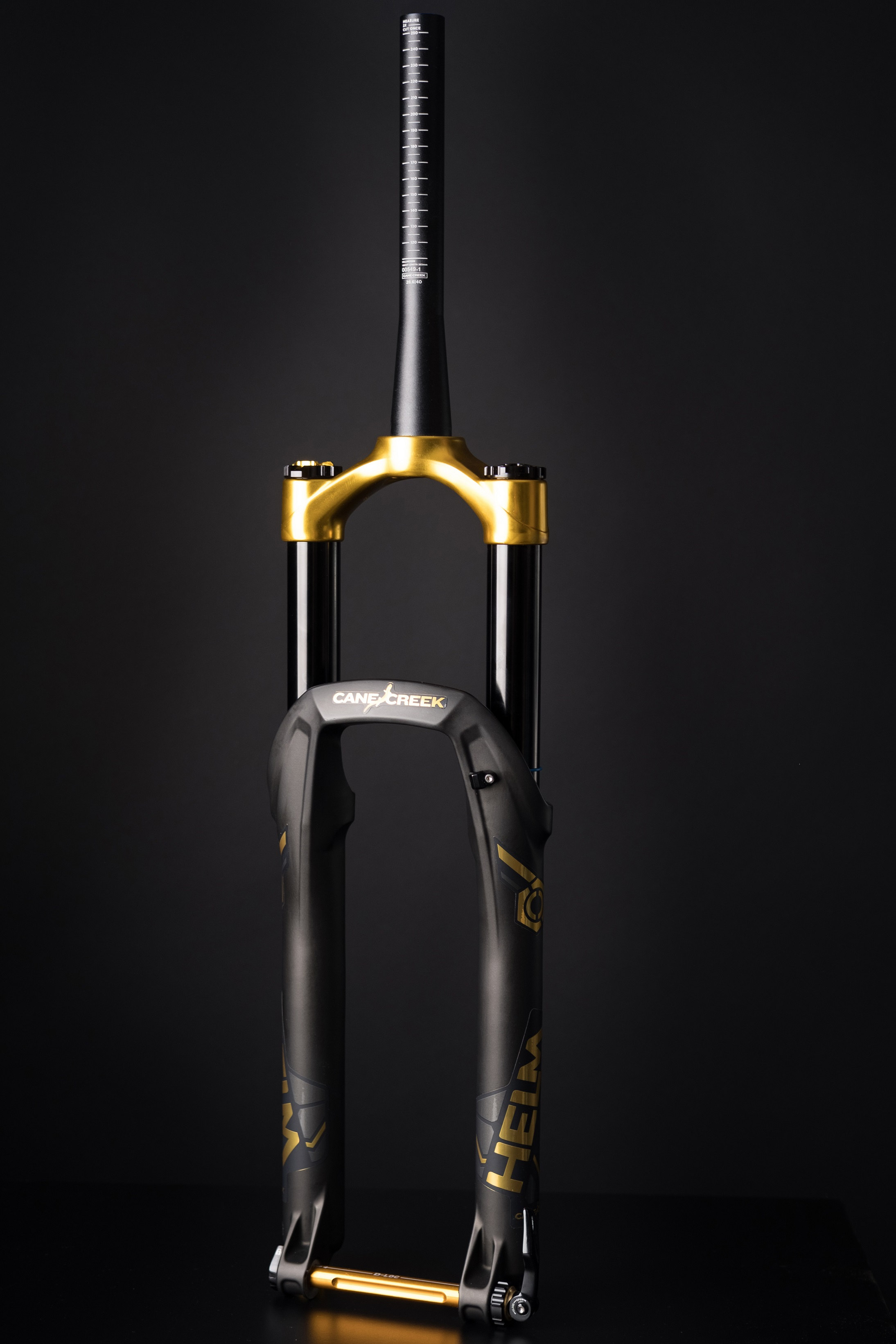 Cane Creek Limited Edition