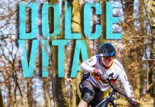 Dolce Vita Enduro Camp