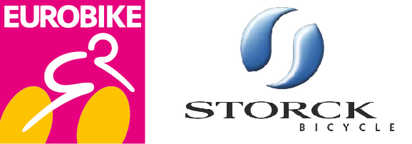 Eurobike 2018 - Storck