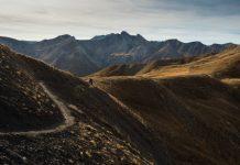 Itinerology Trans Provence