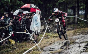 Best of Bike 2017
