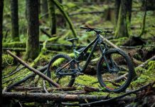 Commencal META & FURIOUS