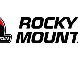 Rocky Mountain Rückrufaktion