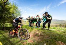 Erste deutsche E-Bike Meisterschaft 2018