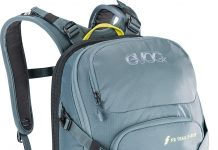 Evoc-FR-Trail-E-Ride
