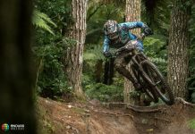 Enduro World Series 2019