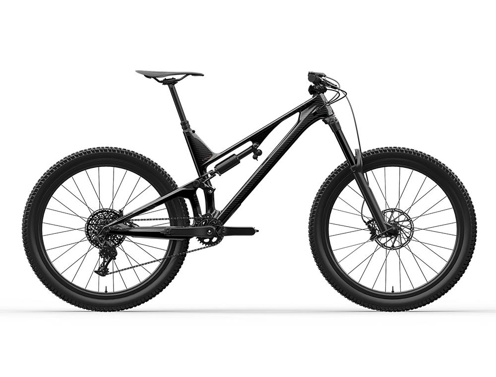 UNNO Bikes