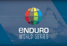 Enduro World series 2019