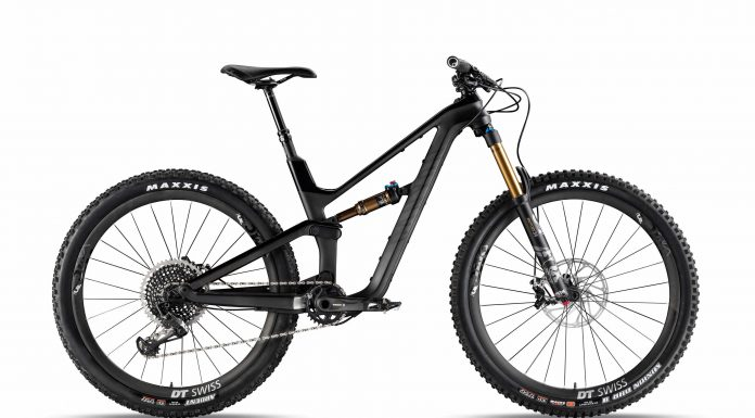 Canyon Spectral WMN