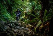 NZ Enduro