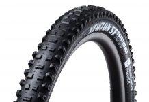 Goodyear MTB Reifen