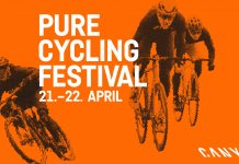 Pure Cycling Festival 2018