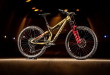 Commencal Meta AM 29
