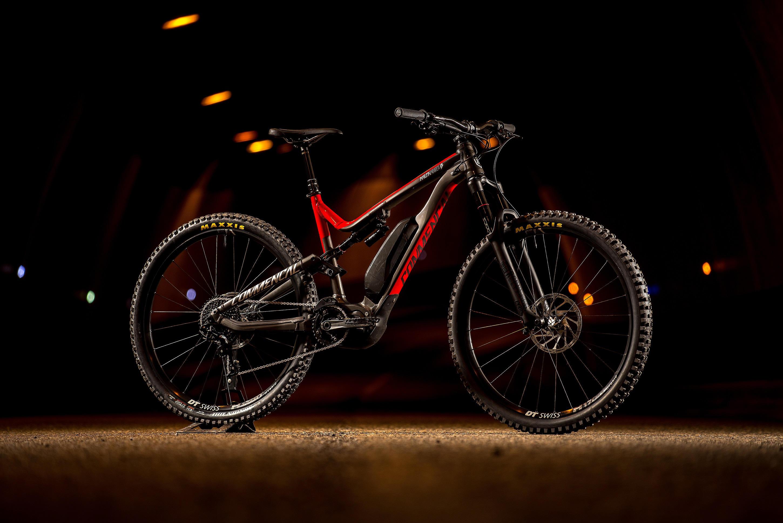 commencal meta power 29 e bike 29 zoll pure power. Black Bedroom Furniture Sets. Home Design Ideas