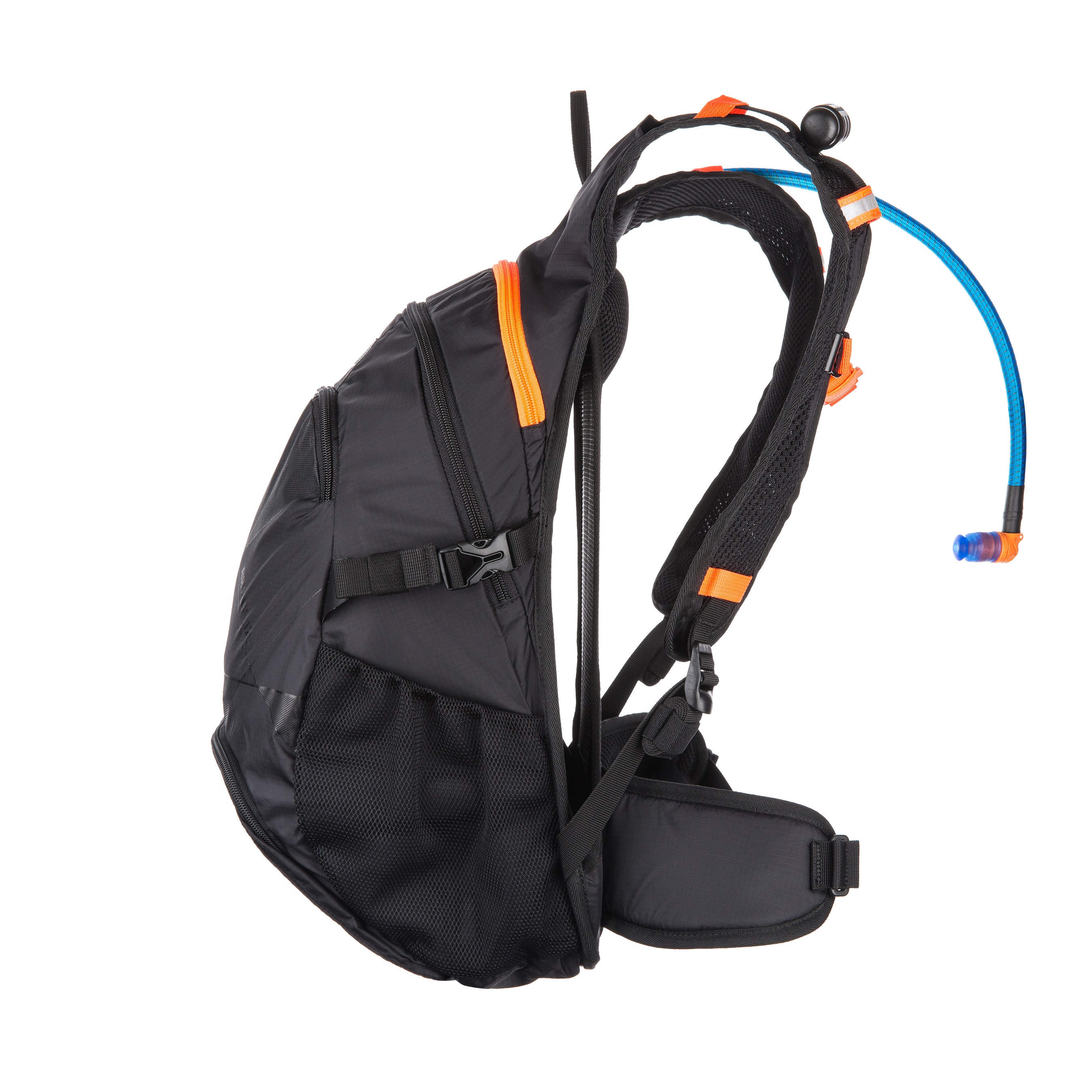 Source Air Fuse Trinkrucksack