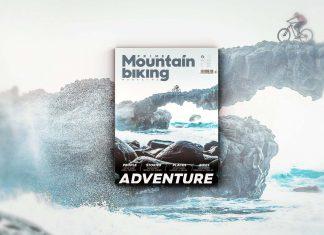 Prime Mountainbiking Magazine 13 Adventure
