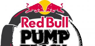 Red Bull Pump Track World Championship