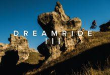 DreamRide3 Mike Hopkins