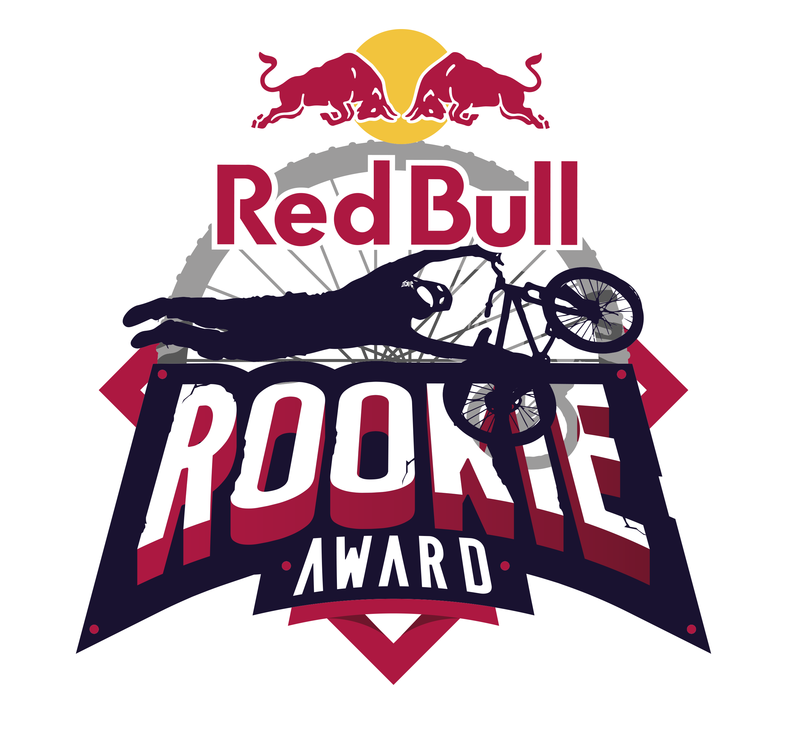 Red Bull Rookie of the Year
