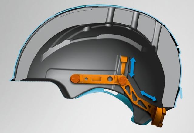 Uvex Quatro Integrale