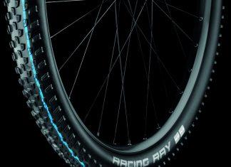 Schwalbe Racing Ray und Racing Ralph