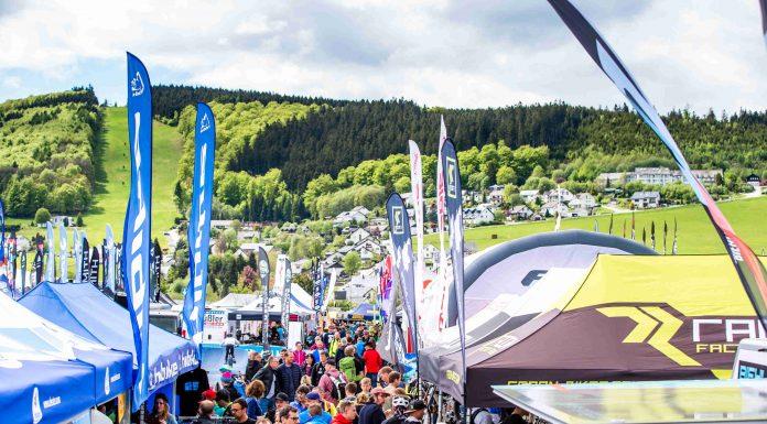 Bike Festival Willingen 2018