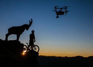 Behind The Scenes von Home of Trails