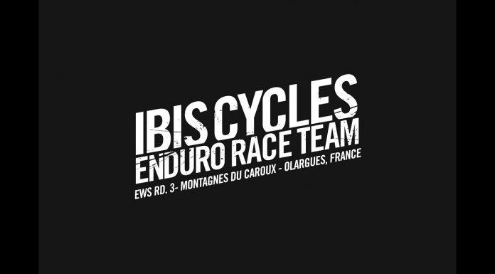 IBIS Cycles Enduro Race Team