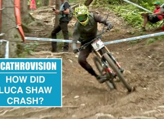 CathroVision Leogang