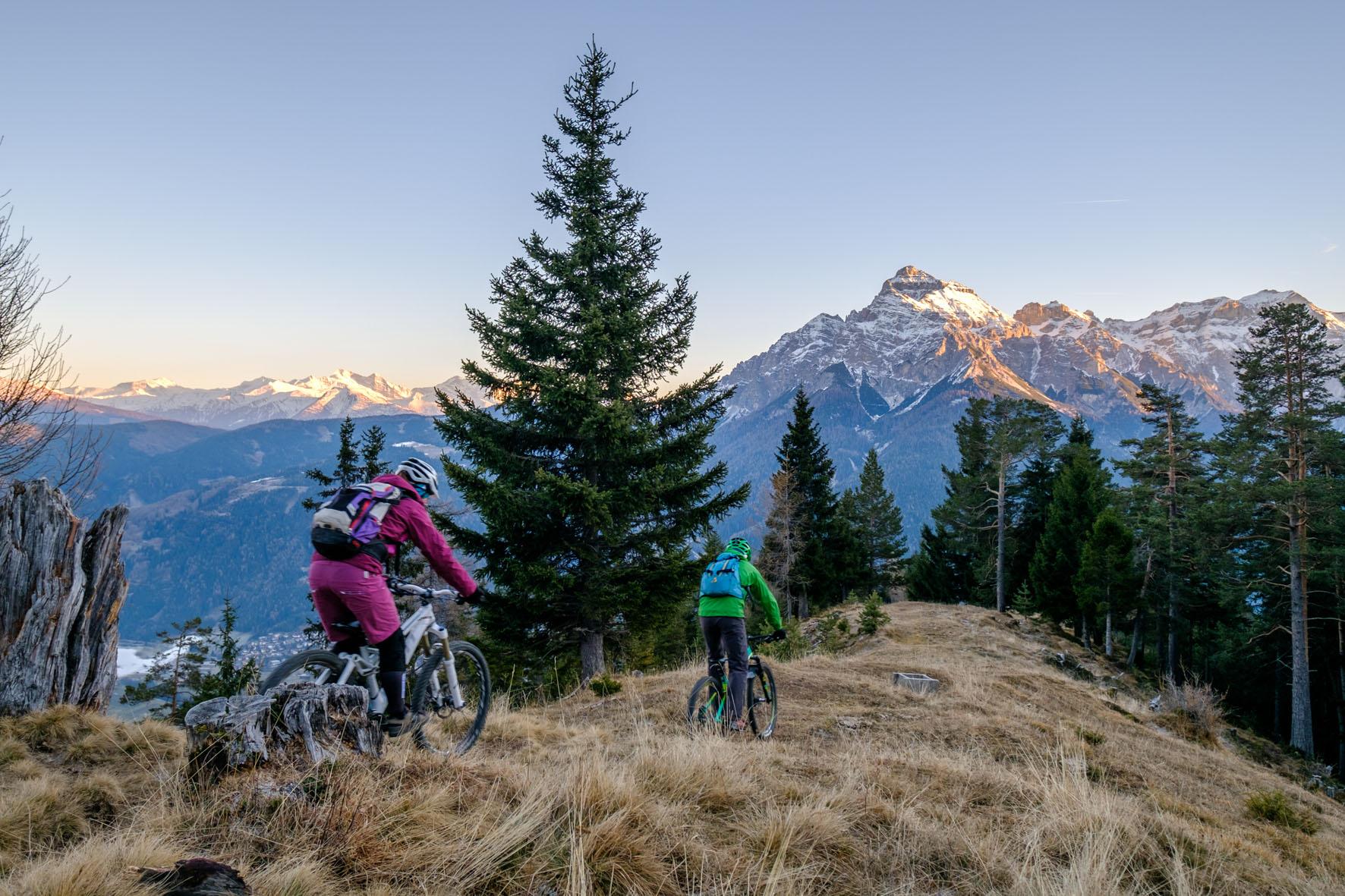 BikeHow Ladies Days