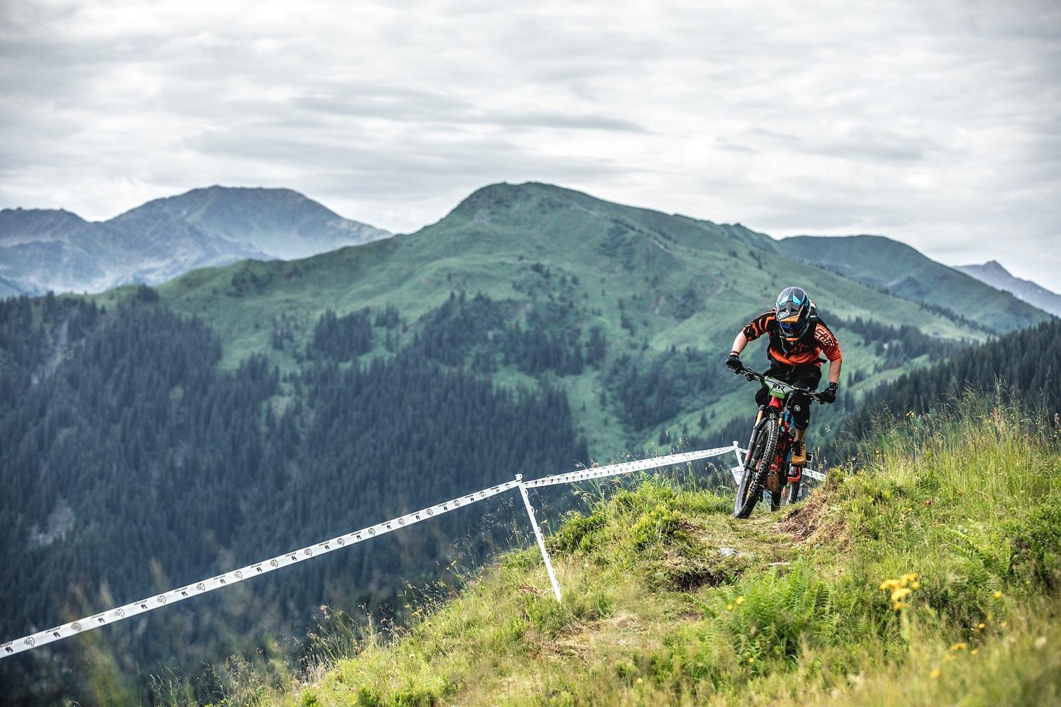 Deutsche E-Bike Meisterschaft 2018