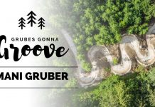 Grubes Gonna Groove Teil 2