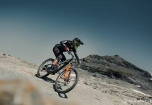 TrailTrophy Flims-Laax