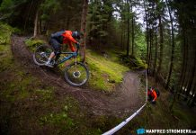 bike-components TrailTrophy Kronplatz