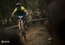 EWS Finale in Finale Ligure