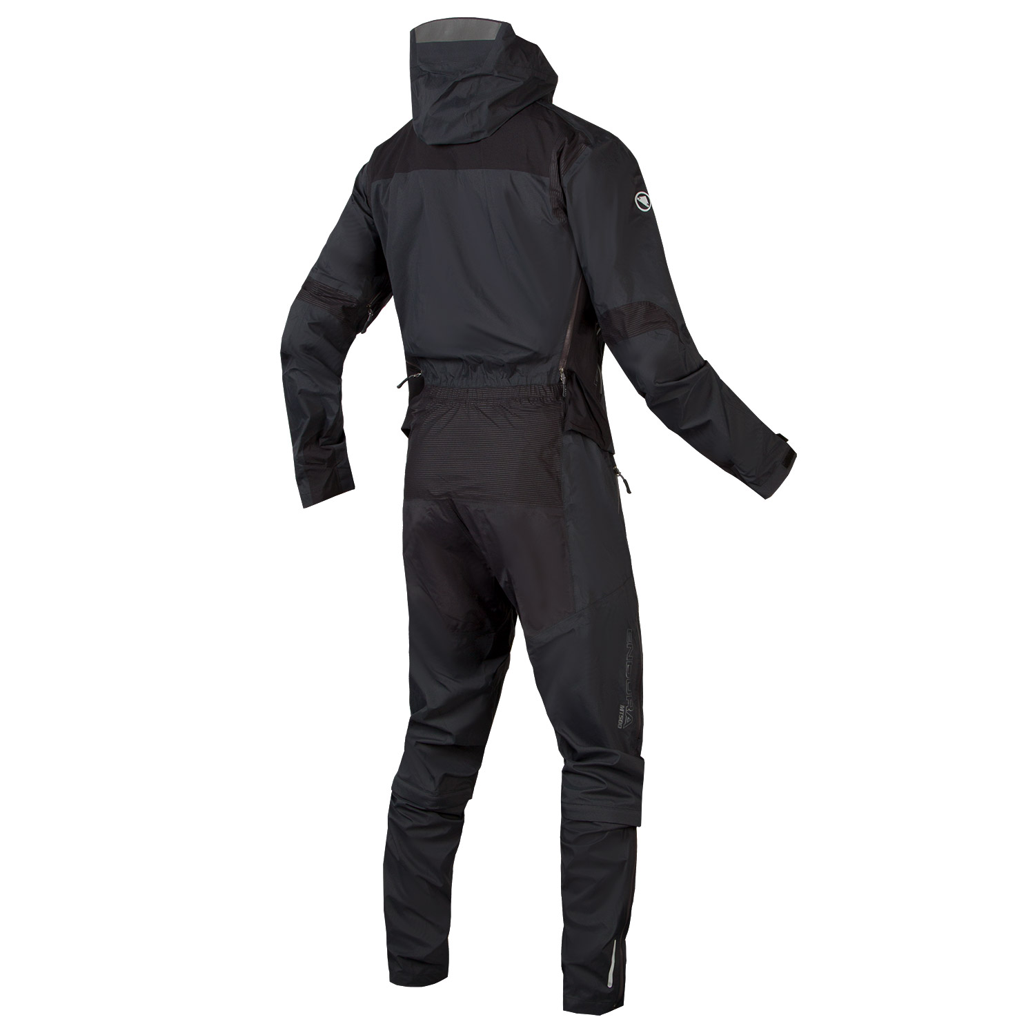 Endura MT500 One-Piece