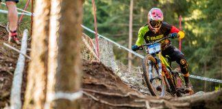 iXS Downhill Cup Innsbruck