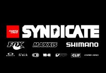 The Syndicate Episode 6