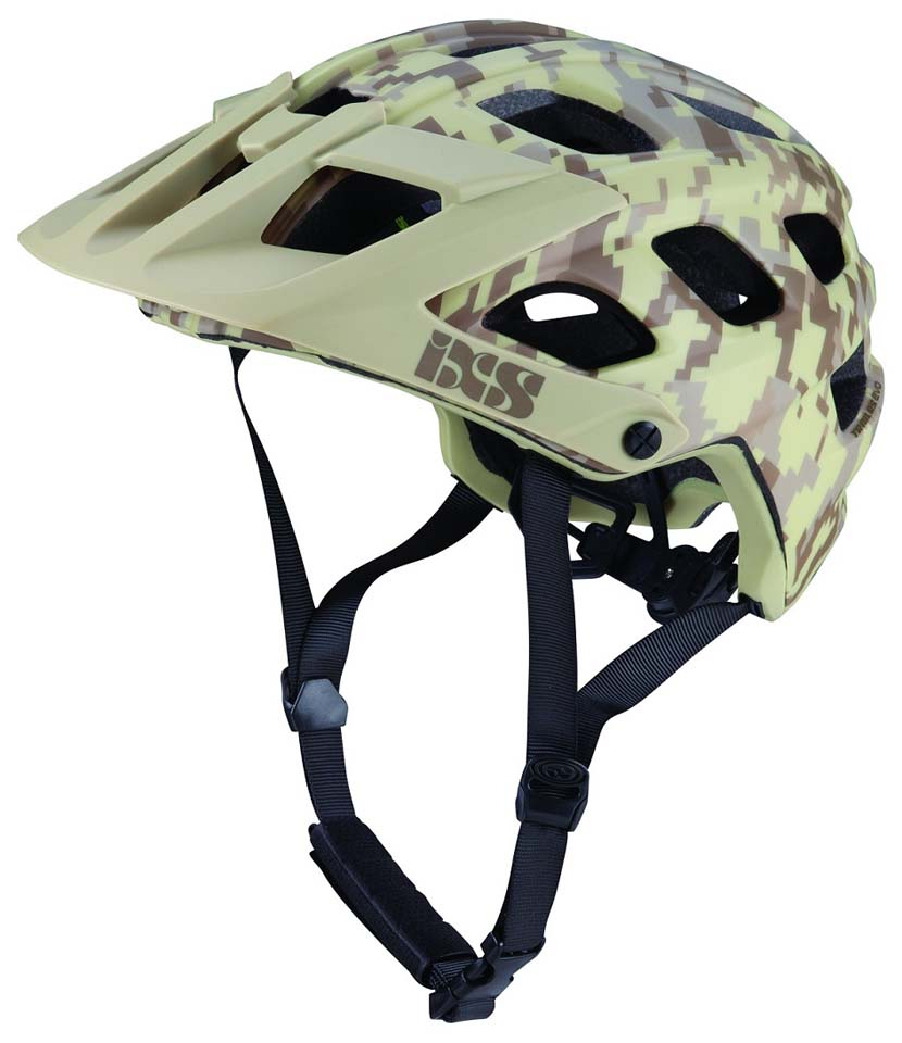 iXS Trail RS Helm