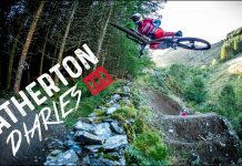 Atherton Diaries Episode 34