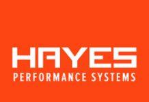 Hayes übernimmt Reynolds Cycling