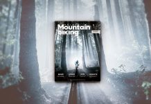 Prime Mountainbiking Magazine 16 Oktober 2018