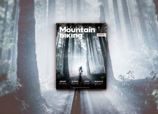 Prime Mountainbiking Magazine 16 Oktober 2018