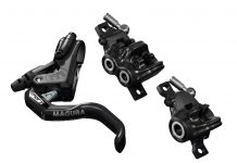 Magura MT Trail Sport Bremse