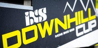 iXS Downhill Cup Termine 2019