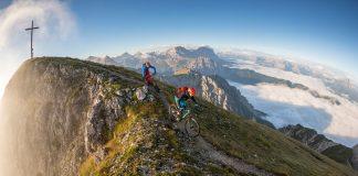 Trans Tirol Bike-Rallye