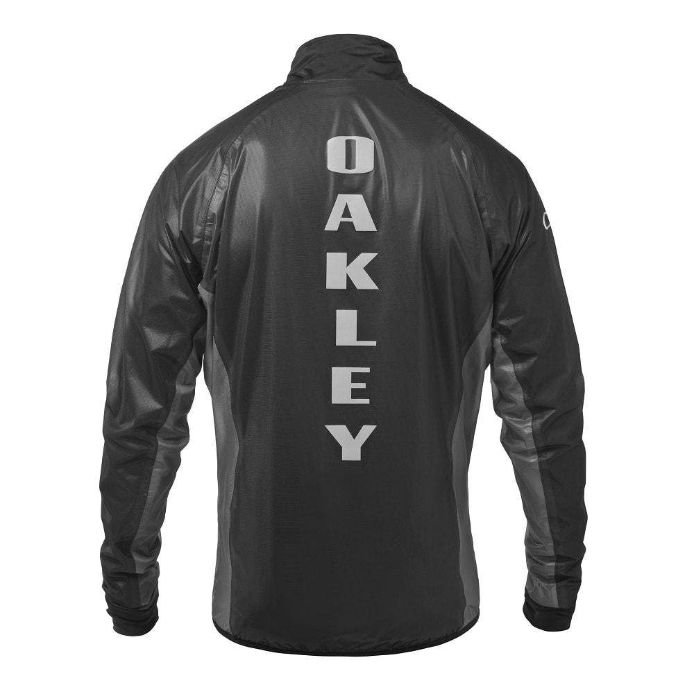Oakley Capsule MTB-Bekleidungslinie