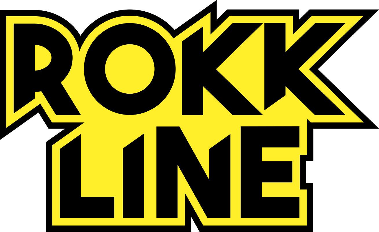 Pepi´s Tire Noodle RokkLine